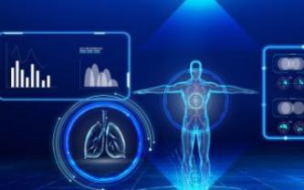关于2019年医疗AI的市场分析