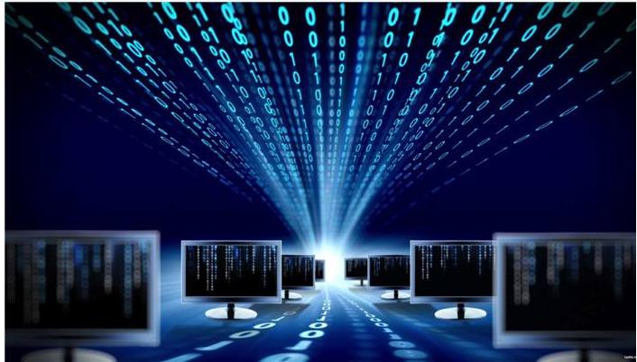 大數據產業鏈逐漸完善帶來的好處有什么