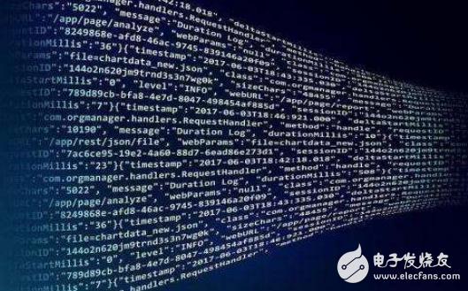 百度智能云+AI看點十足 人工智能工業化時代已經來臨