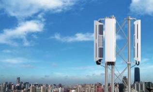 重慶市已加快5G網絡和基站部署今年年底5G基站建設將達到1萬多個