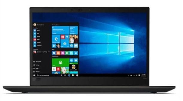 联想ThinkPad现已推出P52s移动工作站,8GB+256GB 版本8499元