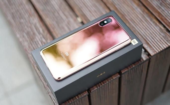 35万跑分+铜管散热,结合flyme,是这款手机最大的优势吧!