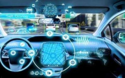 自动驾驶汽车的寿命真的很短吗