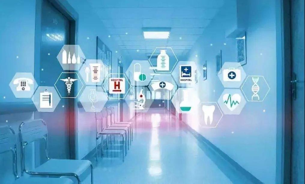 创业慧康医疗IT增长良好,加速医疗互联网+物联网布局