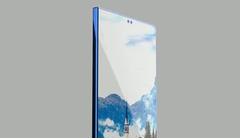 iPhone11与华为Mate30没有发布之前,...