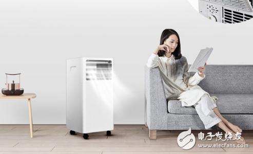 想買移動空調 你知道它還有這些缺點嗎