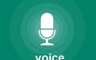 语音识别设备会造成隐私泄密的隐患吗