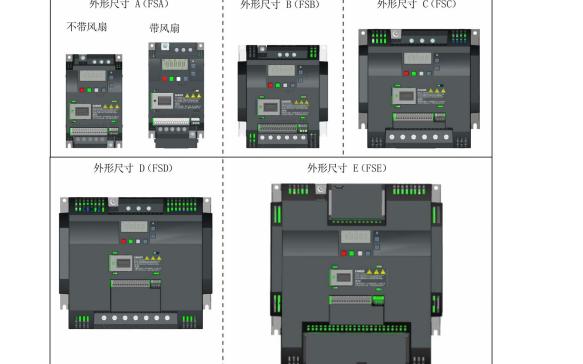 西门子V20变频器的使用说明书免费下载
