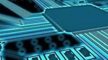 半导体公司业绩普遍向好 汇顶科技中期净利润以及增...