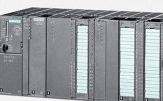 關于PLC系統設計步驟所需要知道的知識