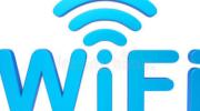 高通發布的新Wi-Fi通信芯片將與Wi-Fi 6兼容