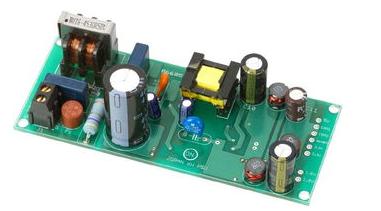 如何调试一个新的电路板