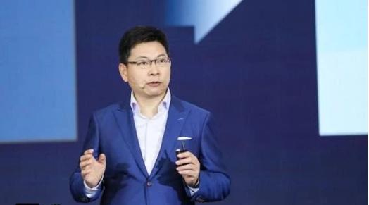 電巨頭TCL推出號稱中國首款可旋轉的智慧大屏TCL XESS智屏