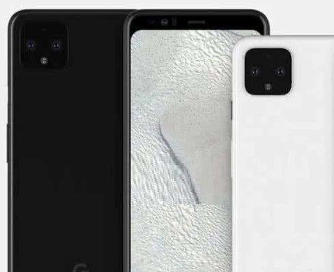 谷歌Pixel 4系列手机将会是最后一款在中国制...