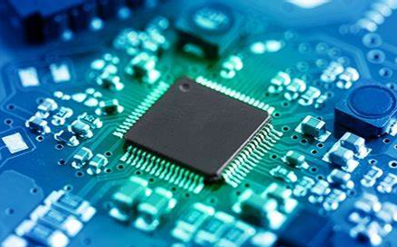 Globalfoundries称台积电侵犯其16项半导体技术专利