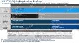 桌面版CometLake-S处理器确认 搭配400系芯片组最多10核20线程