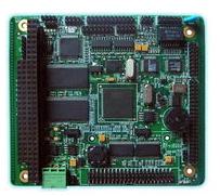 电路板信号完整性有什么布线的技巧