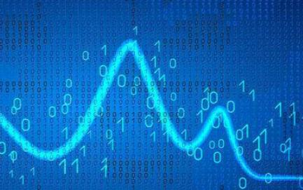 模拟电子技术提高了人们生活水平和工作效率