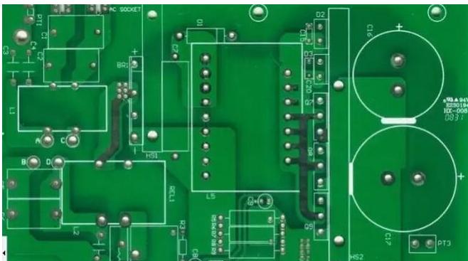 影响 PCB加工价格的因素有哪些