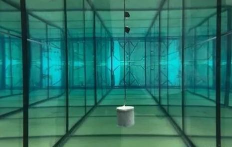 MIT开发用于监测海洋温度和可进行数据采集的水下压电传感器
