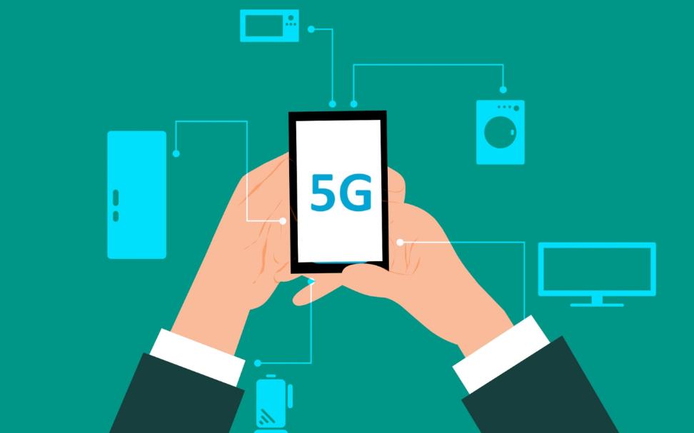 為什么中國移動的5G手機無人問津