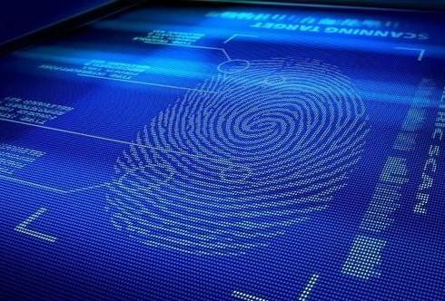 内外结合预防保障生物识别信息安全