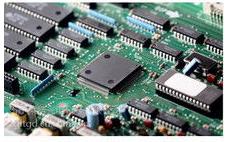 高速PCB微过孔怎样处理最好