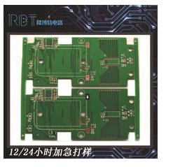 铝基板PCB有什么要求和规范