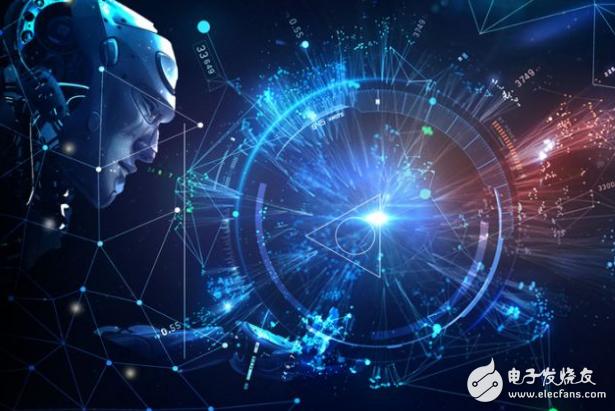 随着自动化需求的加速?#22836;?机器人产业在全球迎来了迅猛发展