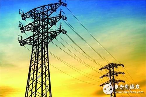 风电、太阳能和储能技术成本大幅度下降,储能将成为实用替代方案
