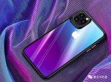 iPhone11有5大变化