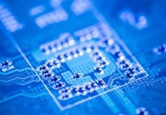 紫光集团将在重庆建设DRAM总部研发中心及芯片制造工厂 开始进军DRAM领域