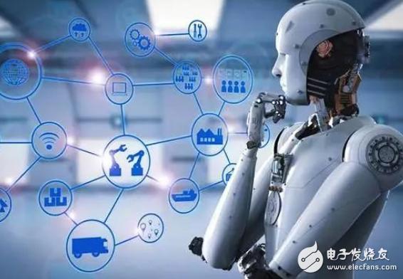 人工智能职业和薪酬有什么变化 统计数据告诉你答案