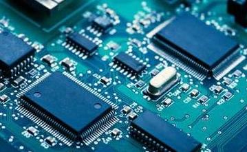 倪光南指出开源芯片或是中国芯片业机遇 未来RIS...