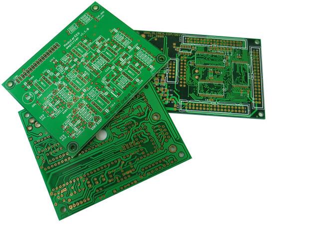 实用的PCB布局技巧分享