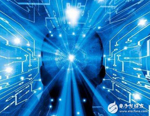 数据格局大变 人工智能将助推下一波混合浪潮