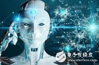 人工智能时代 信息安全急需快速发展