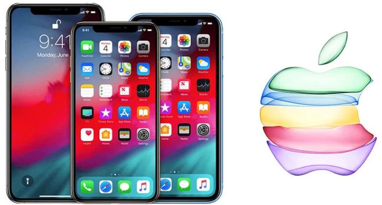 運營商泄漏蘋果三款新iPhone開賣時間,不會對三款新機進行降價