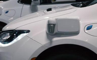 自动驾驶技术成功的关键是什么