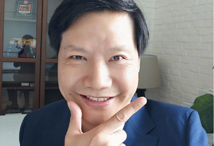 小米创始人表示:小米将首次引入了18个月的质保