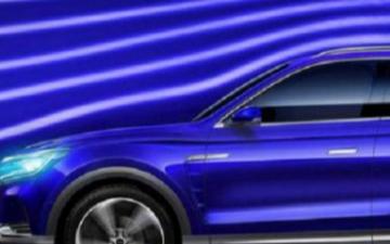 为什么电动汽车高速行驶时续航会大幅降低