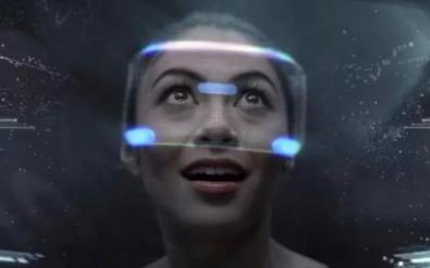 短视频搭配AR将为内容创作者激活更多新玩法