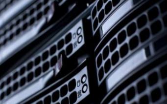 為什么服務器使用的機械硬盤比固態硬盤多