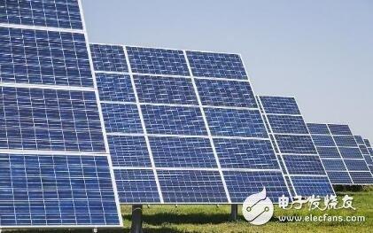 太阳能电池技术的成熟与发展