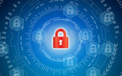 数字化时代下如何保障工业信息的安全