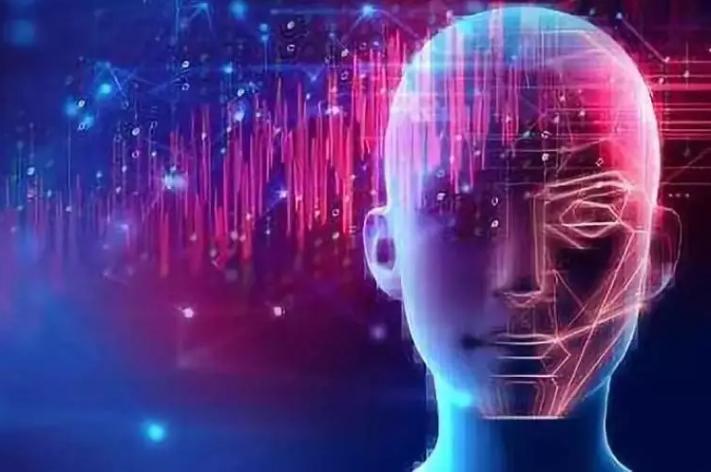 中金公司:人工智能將重構產業格局與商業模式,等十大投資機會
