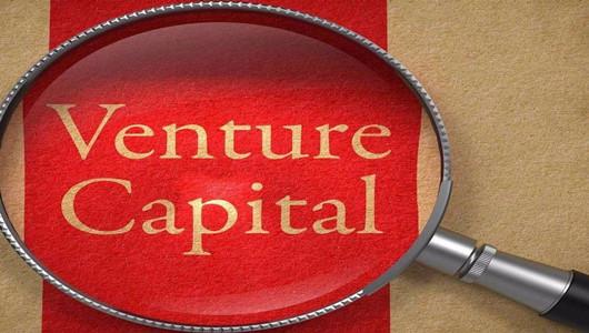 中國VC機構模擬器件行業投資特征分析