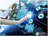 是德發布驗證車輛聯網組件彈性的解決方案
