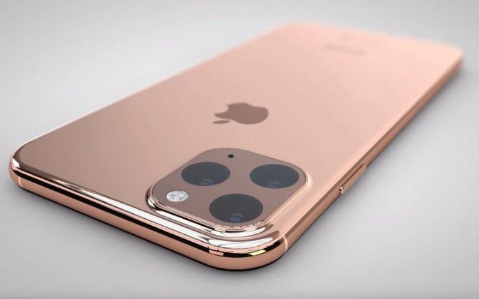 新iPhone會主要針對哪些用戶?
