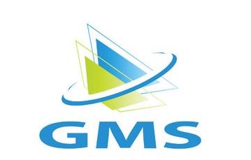 未来华为智能手机将无法使用谷歌移动服务GMS